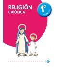 Religión 1º primaria