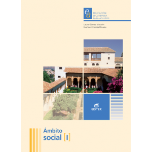 ESA Ámbito social (I)