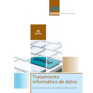 FPB Tratamiento informático de datos
