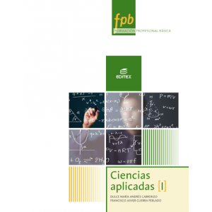 FPB Ciencias aplicadas I