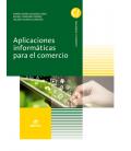 Aplicaciones informáticas para el comercio