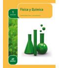 Física y Química 1º Bachillerato (LOMCE)