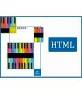 Música I ESO (HTML)