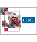 Lengua castellana y Literatura 3º ESO (HTML)