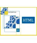 Matemáticas 3º ESO Aplicadas (HTML)