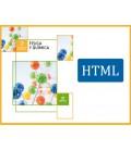 Física y Química 2º ESO (HTML)