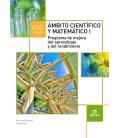 PMAR - Ámbito Científico y Matemático I