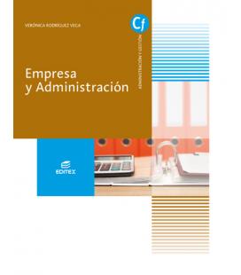 Empresa y Administración