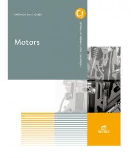 Motors
