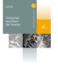 Sistemes auxiliars del motor
