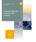 Circuits elèctrics auxiliars del vehicle