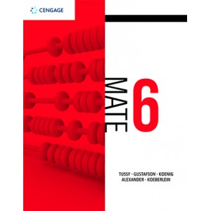 Mate 6