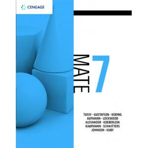 Mate 7
