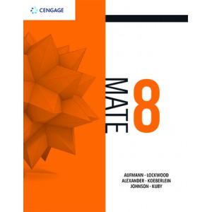 Mate 8