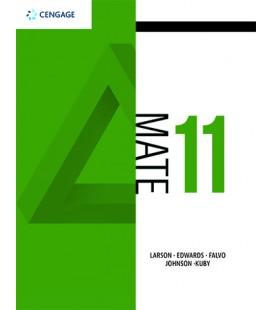 Mate 11