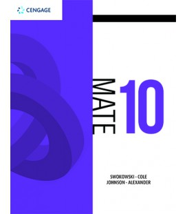 Mate 10