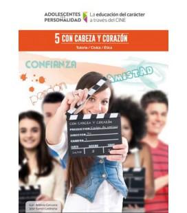 5- Con cabeza y corazón (Alumno)
