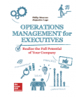 BL PDF. Operations Management for Executives
