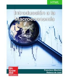 Introducción a la Macroeconomía