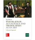 BL PDF. TRANSLATION SCIENCE AND ART