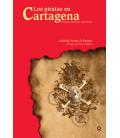 Los piratas en Cartagena
