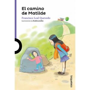 El camino de Matilde
