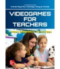 Videogames for Teachers - UV (Blink)