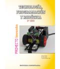 Tecnología, Programación y Robótica 3º ESO – Proyecto INVENTA