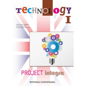 TECHNOLOGY I - Project INTEGRA