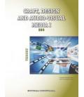 Craft, design and audio-visual media I. Theory