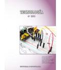 Tecnología 4º ESO