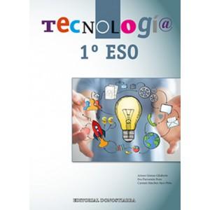 Tecnología 1º ESO