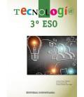 Tecnología 3º ESO