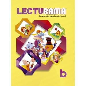 Lecturama B