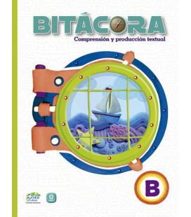 Bitácora B