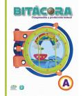 Bitácora A