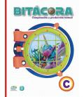 Bitácora C