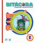 Bitacora E