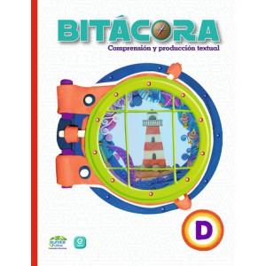 Bitacora D