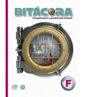 Bitácora F