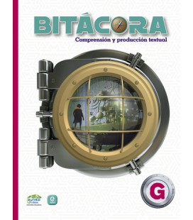 Bitacora G