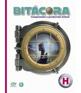 Bitácora H
