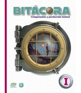 Bitacora I