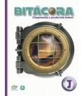 Bitacora J