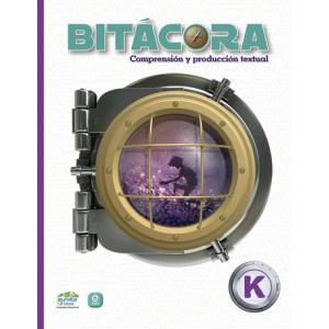 Bitacora K