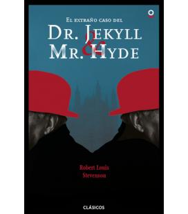 El extraño caso del Dr. Jekyll & Mr. Hyde