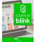 LicenciaBlink