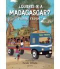 ¿Quieres ir a Madagascar?