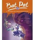 El retorno del pirata Dientedeoro (Serie Bat Pat 43)