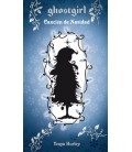Canción de Navidad (Saga Ghostgirl 4)
